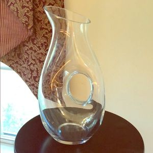 Other - Wine Decanter